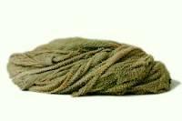 Blättermagen (Rind) 1000 Gr.
